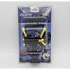 Picture of SLINGSHOT QUEST FOLDING ARROW PRECISION