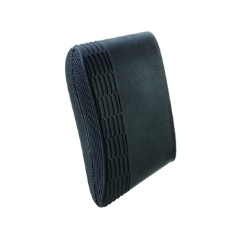Picture of ALLEN SLIP ON RECOIL PAD SMALL
