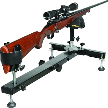 Picture of ALLEN FT COLLINS SHOOTING REST