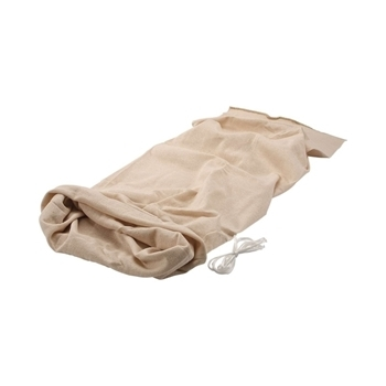 Picture of ALLEN GAME DRESSING CLOTH BAG