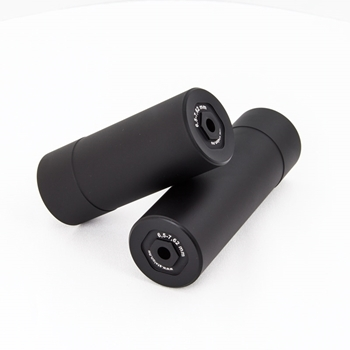 Picture of STALON SILENCER FRONT 110 CAL.8-9.3mm