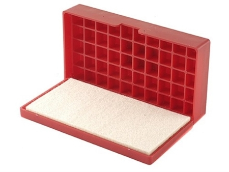Picture of HORNADY CASE LUBE PAD