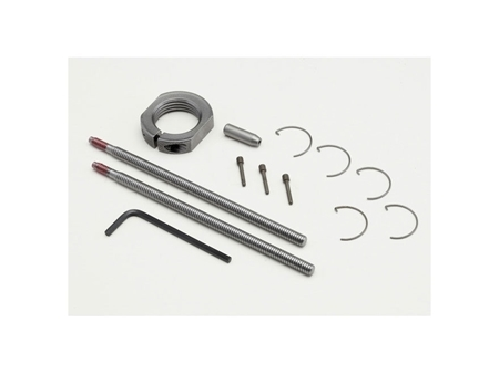 Picture of HORNADY DIE MAINTENANCE KIT