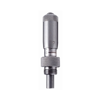 Picture of HORNADY MIC/JUST SEATING STEM