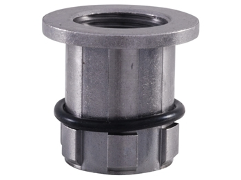 Picture of HORNADY L/LOAD PRESS DIE BUSHING