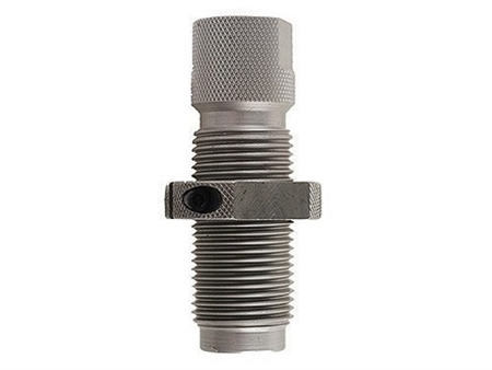 Picture of HORNADY 9MM TAPER CRIMP/SEATER DIE