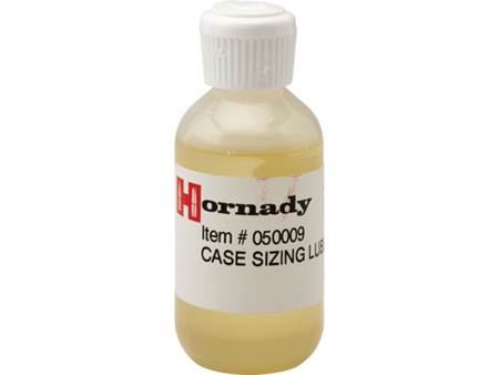 Picture of HORNADY CASE LUBE