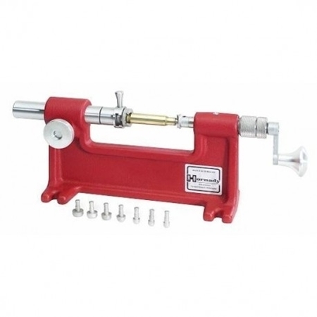 Picture of HORNADY CAMLOCK CASE TRIMMER