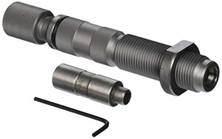 Picture of HORNADY BULLET FEED DIE 38/357