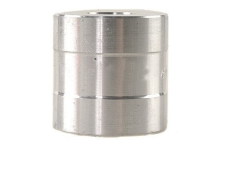 Picture of SHOT BUSHING 1oz#8