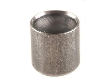 Picture of HORNADY PRIME SEAT CUP SM.