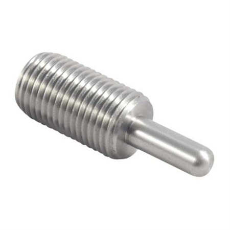 Picture of HORNADY N/TURN MANDREL 8MM