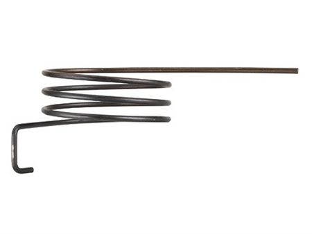Picture of HORNADY 366 RETURN SPRING #98