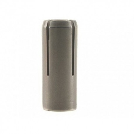 Picture of HORNADY B/PULL COLLET 243