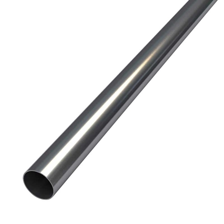 Picture of HORNADY AP PRIMER TUBE SUPPORT