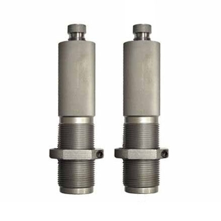 Picture of HORNADY BLANK DIE SET 22-45