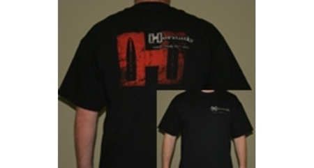 Picture of HORNADY T-SHIRT DISTRESS