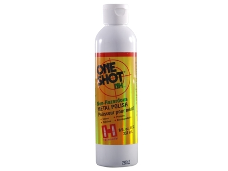 Picture of HORNADY ONE SHOT CASE POLISH