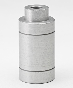 Picture of LNL HEADSPACE BUSHING .400