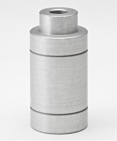 Picture of LNL HEADSPACE BUSHING .420
