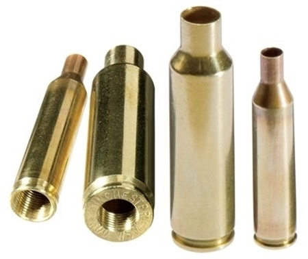 Picture of HORNADY MOD/CASE 7.62X39