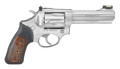 Picture for category Revolvers