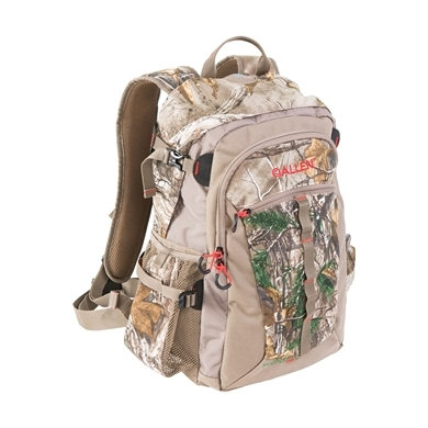 Picture for category Back Packs