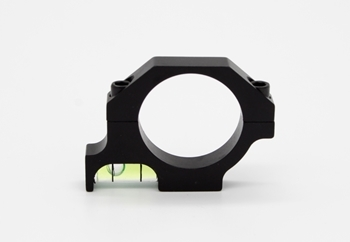 Picture of TOP TECH SCOPE BUBBLE LEVEL 25mm