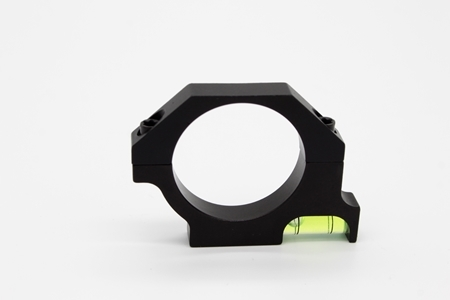 Picture of TOP TECH SCOPE BUBBLE LEVEL 34mm