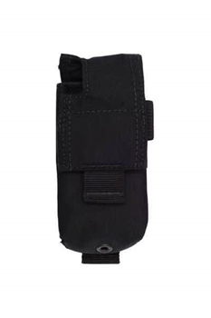 Picture of KESTREL 4000 TACTICAL CARRY CASE Black