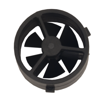 Picture of WEATHERHAWK WINDMATE IMPELLER