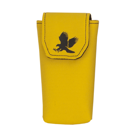 Picture of YELLOW CARRY CASE SKYMATE