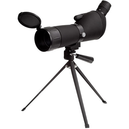 Picture of SUN SPOT SCOPE 20-60X60 w/Tripod