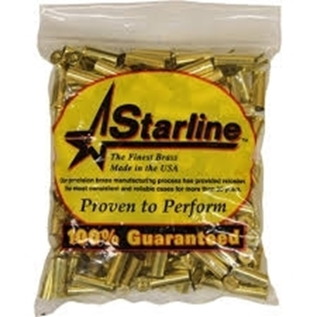 Picture of STARLINE CASES 6.5CR L/P POCKET(50)