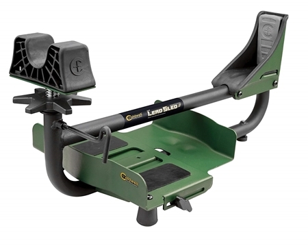 Picture of CALDWELL LEAD SLED
