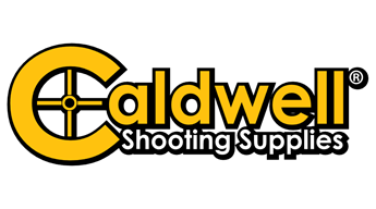 Picture for brand Caldwell