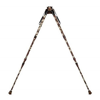 Picture of CALDWELL CAMO BIPOD 13.5-27""