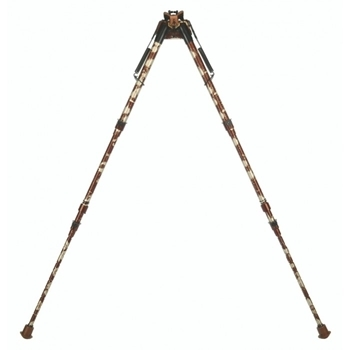 Picture of CALDWELL CAMO BIPOD 13-23""