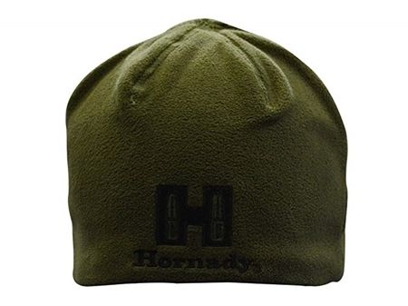 Picture of HORNADY BEANIE  OD Green