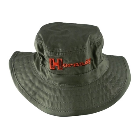 Picture of HORNADY BUSH HAT