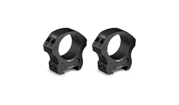 Picture of VORTEX PRO RING 30MM HIGH
