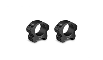 """Picture of VORTEX PRO RINGS 1"""" MED"""