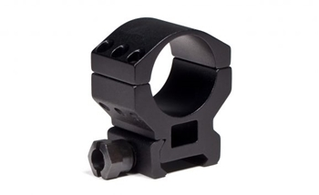 Picture of VORTEX TACTICAL 30MM EXTRA HIGH RINGS 37MM