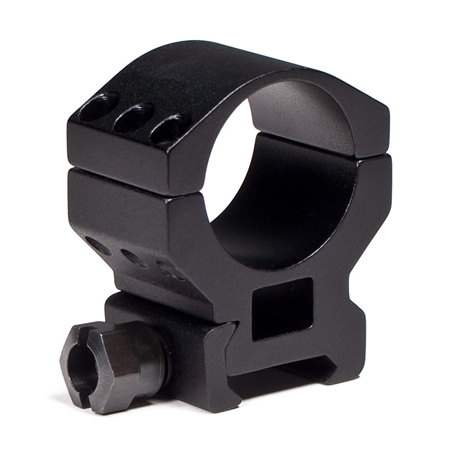 Picture of VORTEX TACTICAL 30MM HIGH RINGS 30MM