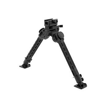 Picture of UTG BIG BORE FULL STABILITY BIPOD