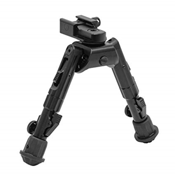 Picture of UTG BIPOD BP01