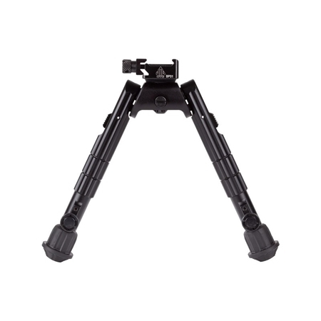 Picture of UTG BIPOD BP03
