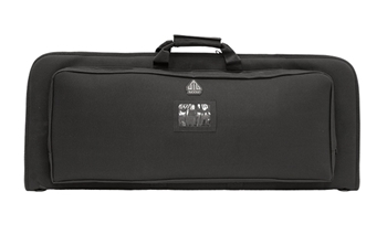 Picture of UTG MC RIFLE CASE 32B