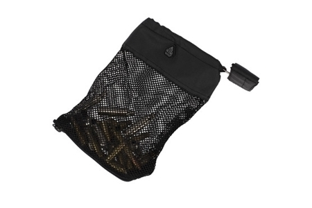 Picture of UTG MESH TYPE AR SHELL CATCHER
