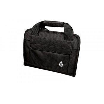 Picture of UTG SINGLE PISTOL CASE PC01B